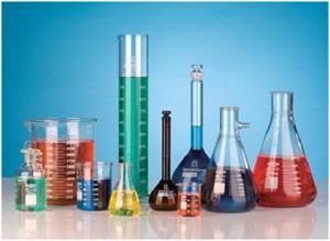 Hình ảnh nhóm sản phẩm Hóa chất phòng thí nghiệm