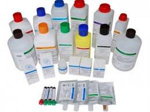 Hình ảnh nhóm sản phẩm Hóa chất xét nghiệm huyết học