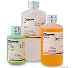 Hình ảnh nhóm sản phẩm Hóa chất phân tích chức năng tiểu cầu
