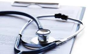 Hình ảnh nhóm sản phẩm Các vật tư y tế khác