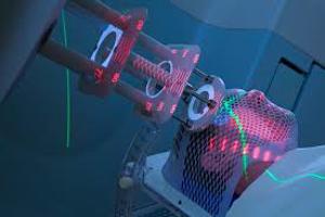 Hình ảnh nhóm sản phẩm Các loại vật tư y tế thay thế sử dụng trong một số thiết bị chẩn đoán, điều trị